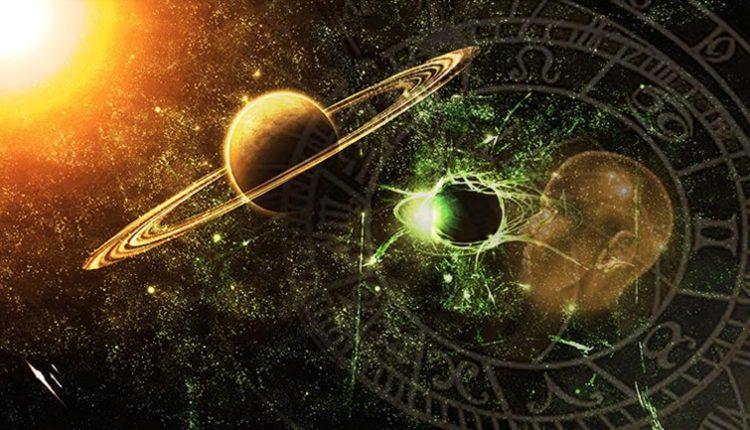 Astrologinė prognozė vasario 6-ajai, pirmadieniui