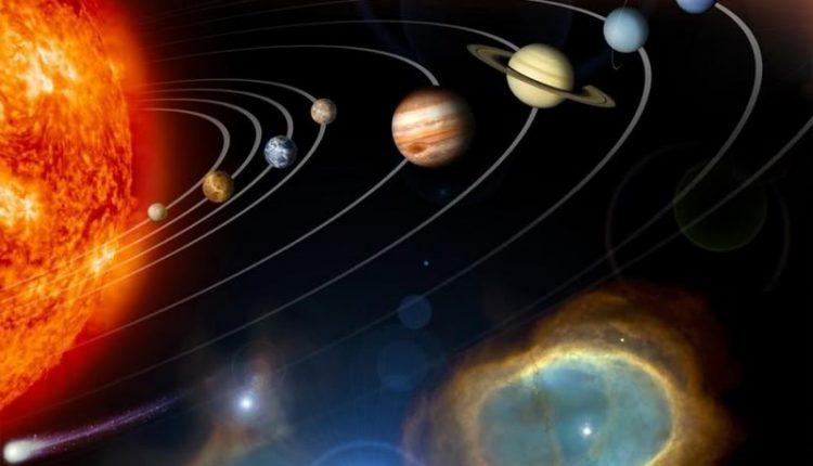 Astrologinė prognozė vasario 5-ajai, sekmadieniui