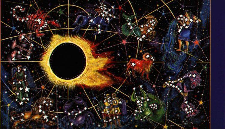 Astrologinė prognozė vasario 20-ajai, pirmadieniui