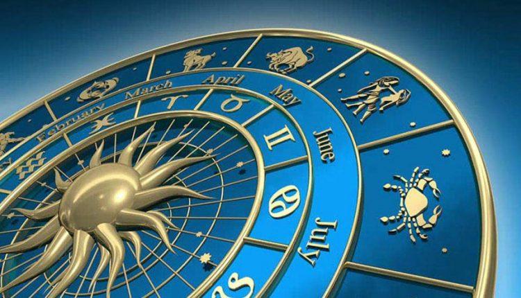 Astrologinė prognozė vasario 13-ajai, pirmadieniui