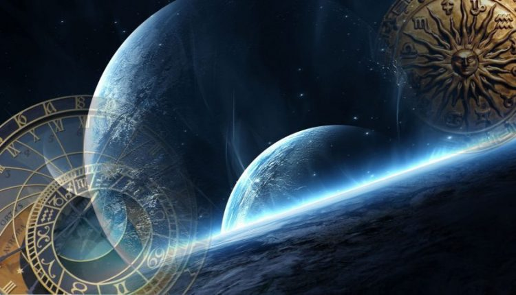 Astrologinė prognozė vasario 25-ajai, šeštadieniui