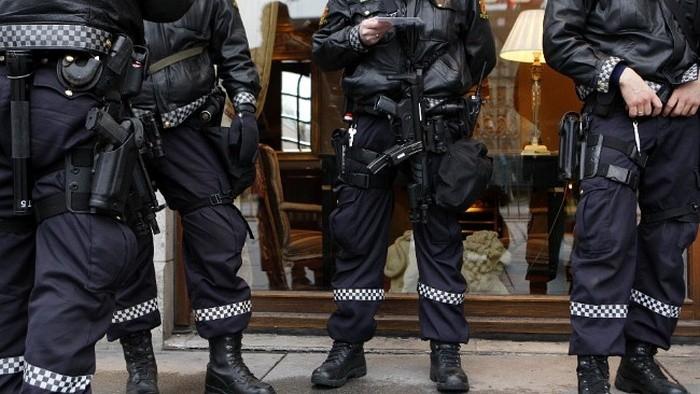 """Tyrimas: lietuviai """"karaliauja"""" Skandinavijos žiniasklaidos kriminalų puslapiuose"""