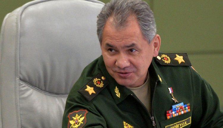 """Rusija perspėjo JAV nemėginti derėtis """"iš jėgos pozicijų"""""""