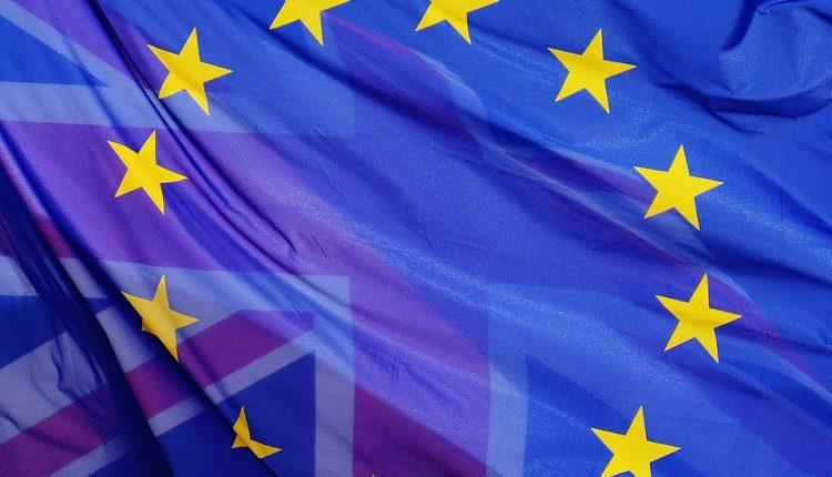 Europos Sąjunga yra didžiausia Didžiosios Britanijos miestų eksporto rinka – tyrimas