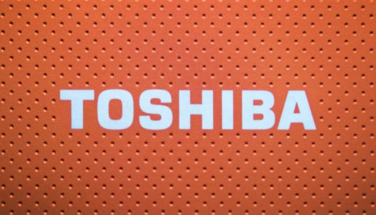 """""""Toshiba"""" atsisako atominės elektrinės planų Didžiojoje Britanijoje ir Indijoje"""
