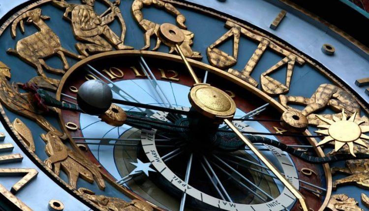 Astrologinė prognozė kovo 2-ajai, ketvirtadieniui