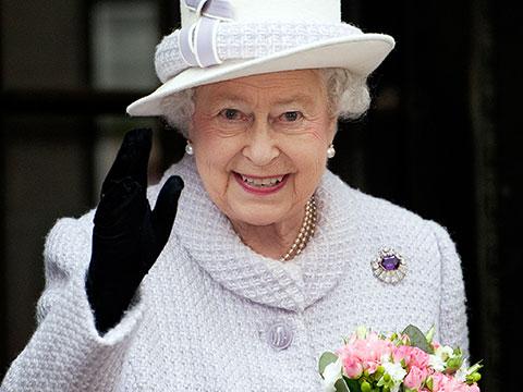 """Ketvirtadienį Didžiosios Britanijos karalienė pasirašys """"Brexit"""" įstatymo projektą"""
