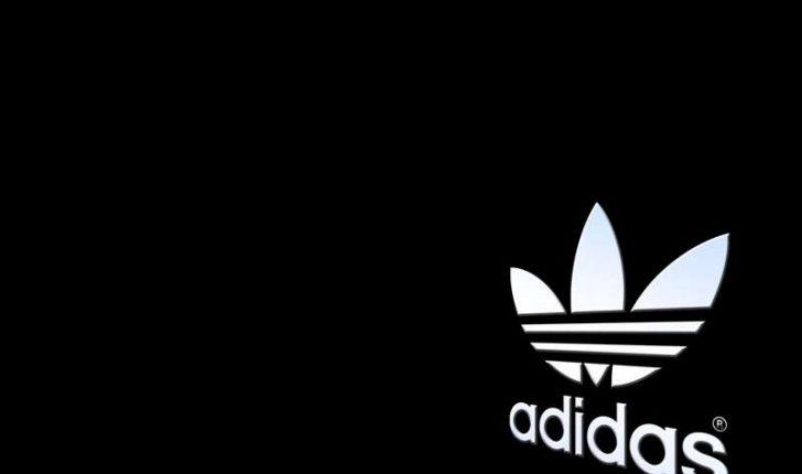 """""""Adidas"""" už rekordą buvo pasirengusi padovanoti salą, bet laimėtojas supainiojo sportbačių markę"""