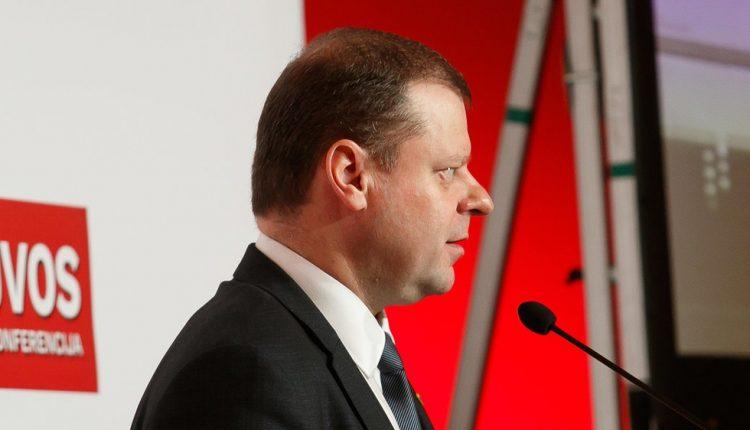 Valdžia lietuvių sveikata rūpinsis įvesdama naujus mokesčius