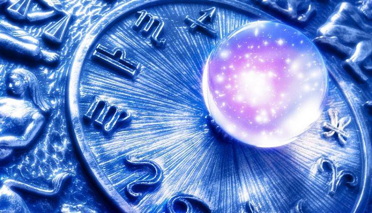 Astrologinė prognozė kovo 17-ajai, penktadieniui