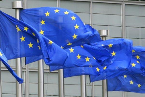 ES narėms po Britanijos išstojimo gali tekti mokėti daugiau
