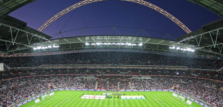 Anglijos rinktinė rungtynėms su Lietuva pasikvietė naują futbolininką