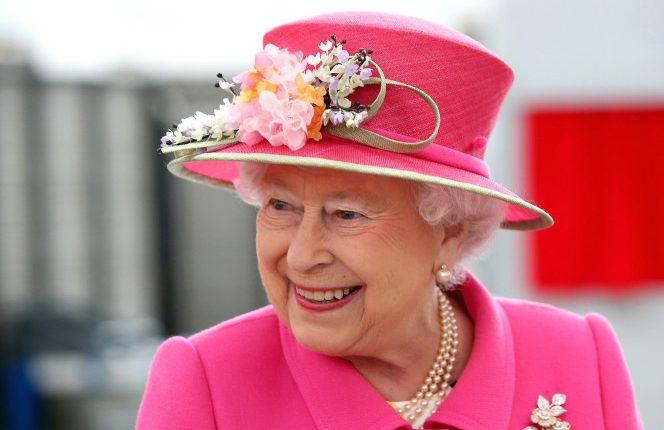 Karalienė Elizabeth priims Tautų Sandraugos vadovus, Britanijai siekiant stiprinti ryšius su savo istorinėmis sąjungininkėmis