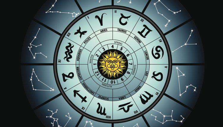 Astrologinė prognozė birželio 21-ajai, trečiadieniui