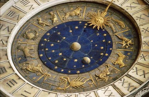 Astrologinė prognozė birželio 23-iajai, penktadieniui