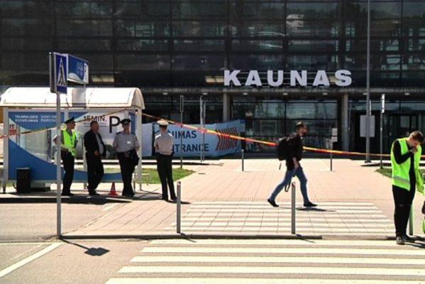 Lėktuvai laikinai skraidys tik iš Kauno – ką būtina žinoti keliautojams