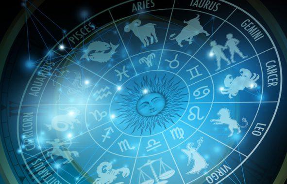 Astrologinė prognozė birželio 24-ajai, šeštadieniui