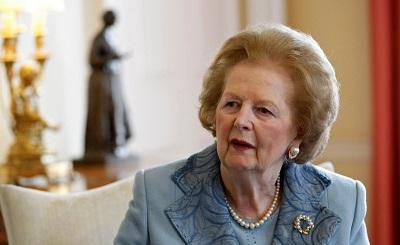 Aš jus kviečiu labai kruopščiai apsvarstyti visas prisijungimo prie Europos Sąjungos pasekmes