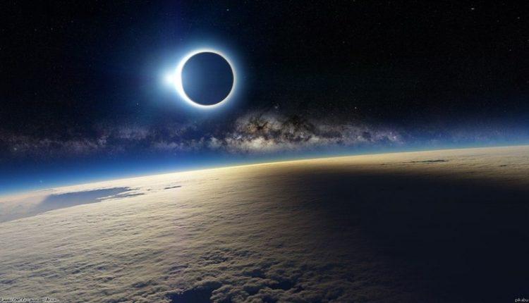 Artėja vienas įspūdingiausių kosminių reiškinių, bet verta prisiminti, kad taip nebus amžinai