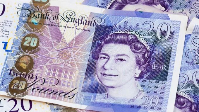 JK naikina 1 proc. darbo užmokesčio augimo apribojimą viešajame sektoriuje
