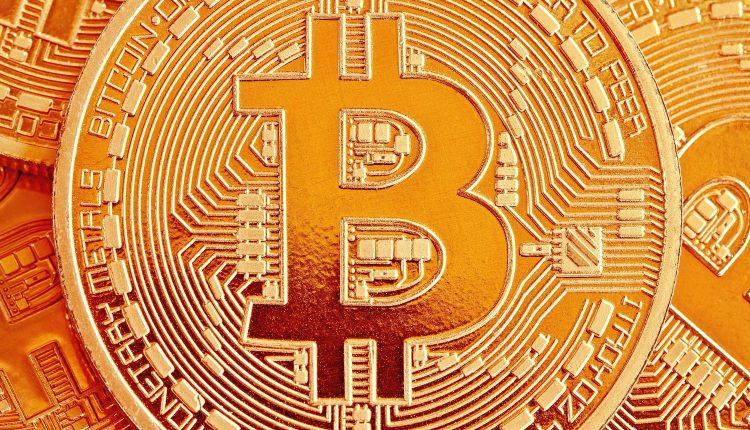 Britanijos statybų kompanija priima mokėjimus bitkoinais
