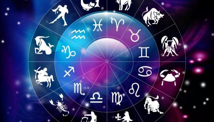 Rugsėjo horoskopas visiems Zodiako ženklams: darbas, pinigai, santykiai ir sveikata
