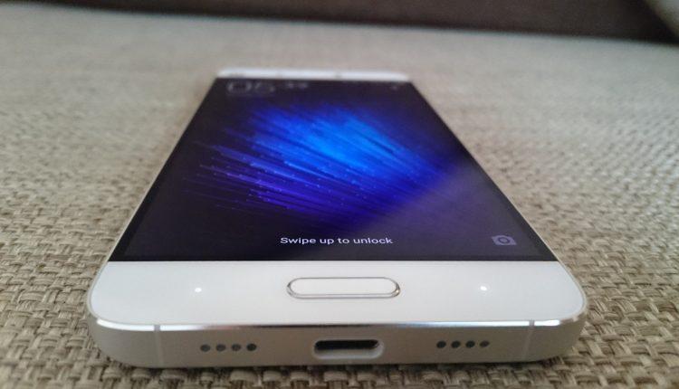 #Xiaomi grįžo tarp penkių populiariausių išmaniųjų telefonų gamintojų pasaulyje