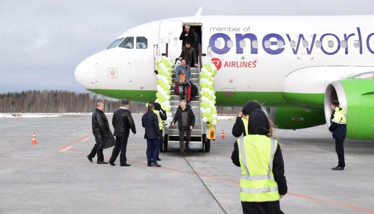 Paleistas Švedijoje oro uoste buvęs sulaikytas sprogstamosios medžiagos neva turėjęs keleivis
