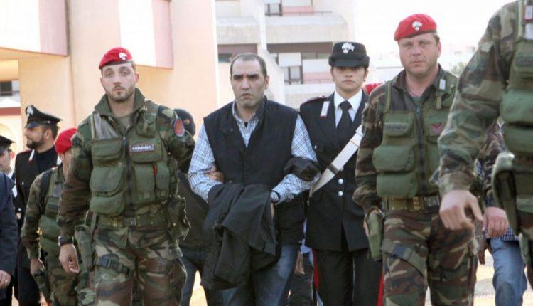 Viena galingiausių Italijos mafijos grupuočių iš arti: pinigai, veikla ir įtaka pasauliui