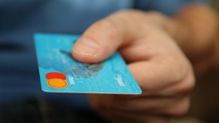 Kokiomis dienomis gruodį bankuose nebus galima pervesti pinigų?