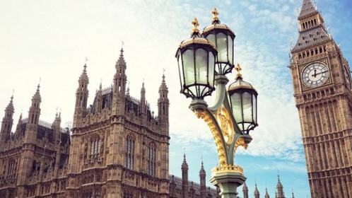 JK ekonomikos augimas trečiąjį ketvirtį – 0,4 proc.