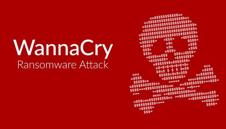 """Pasaulinę kompiuterinio viruso """"WannaCry"""" ataką įvykdė Šiaurės Korėja, sako Vašingtonas"""