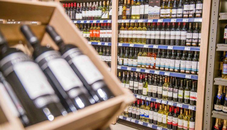 Smūgis PSO: nauji tyrimai atskleidė, kiek lietuviai suvartoja alkoholio