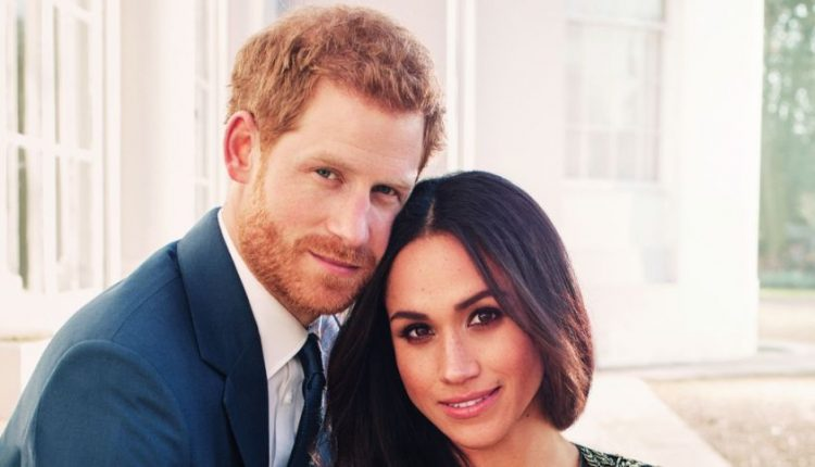 Kodėl M. Markle ir princo Harry santuoka ilgai netruks? Štai kelios priežastys