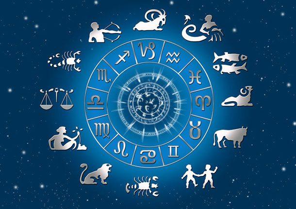 Astrologinė prognozė kovo 11-ajai, sekmadieniui