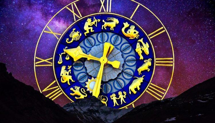 Astrologinė prognozė kovo 9-ajai, penktadieniui