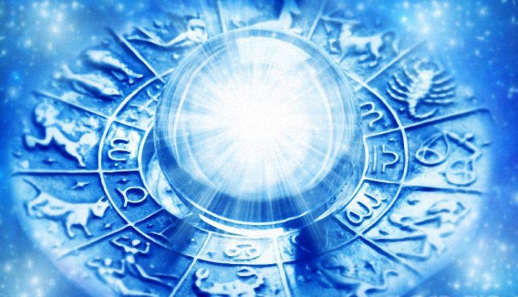 Astrologinė prognozė vasario 21-ajai, trečiadieniui