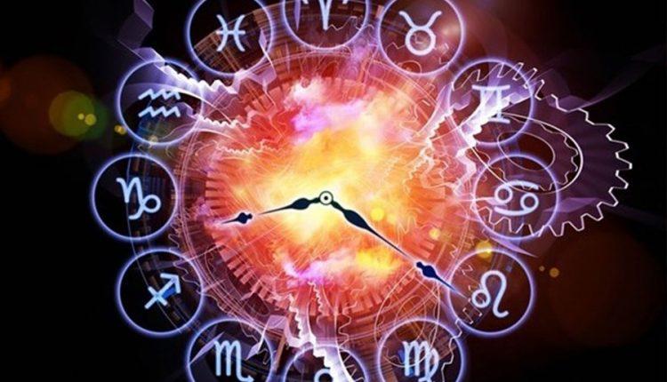 Astrologinė prognozė vasario 23-iajai, penktadieniui