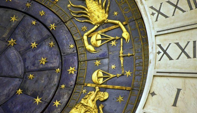 Astrologinė prognozė vasario 28-ajai, trečiadieniui