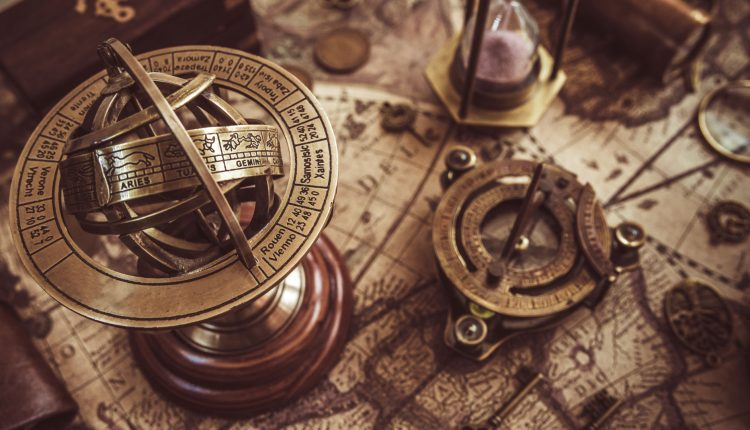 Astrologinė prognozė vasario 19-ajai, pirmadieniui
