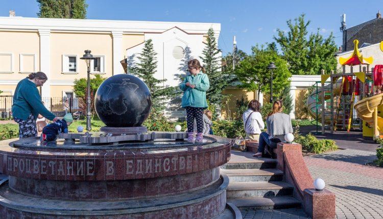JAV dėl Krymo elektrinės paskelbė sankcijas Rusijos pareigūnams