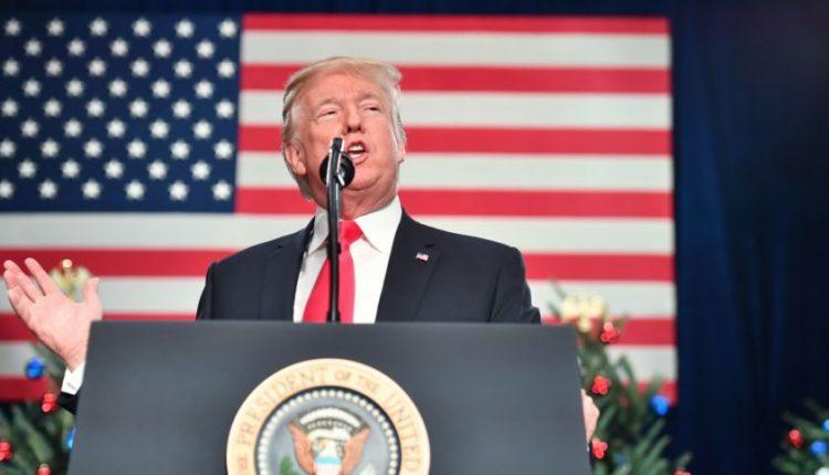 """JAV branduolinė politika stumia pasaulį """"arčiau susinaikinimo"""", sako Iranas"""