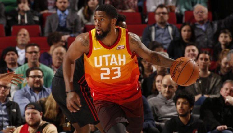 """Dar vienas puikios """"Žalgirio"""" vadybos pavyzdys: vasarą pasirinktas puolėjas žiba NBA"""