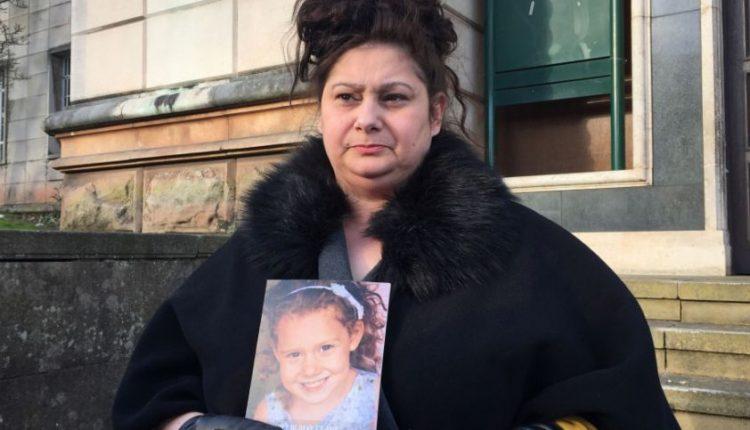 Britaniją sukrėtė penkiametės mirties aplinkybės: gydytoja atsisakė apžiūrėti dūstančią mergaitę