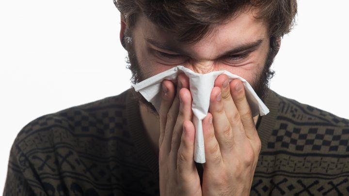 Japonų vaistai gripo virusą sunaikina per parą