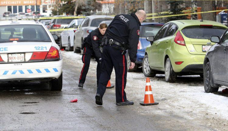 Kanadoje per masinę avariją buvo sužeisti apie 40 žmonių