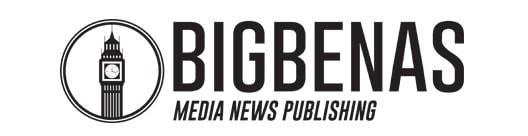 BigBenas.com - Naujienų portalas!