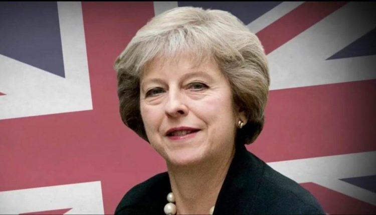 JK valdžia rengia naują skubų pasitarimą dėl Skripalio apnuodijimo
