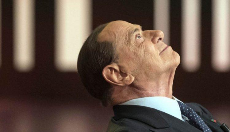 Nenuspėjami Italijos rinkimai gąsdina Europą