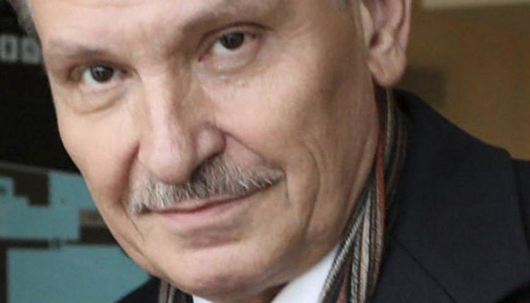 Britų policija pradėjo tyrimą dėl rusų verslininko nužudymo